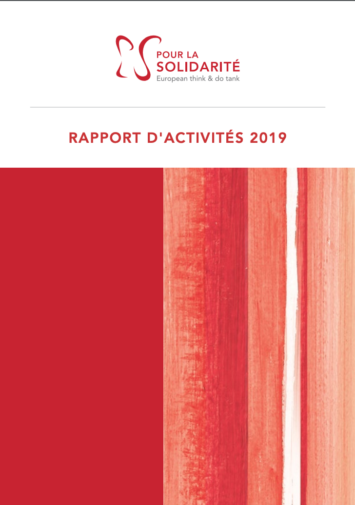 Rapportdactivites2019.png