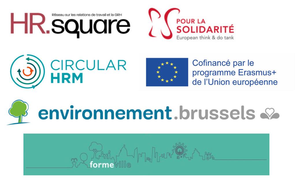 logos-circularhrm-ateliers.jpg