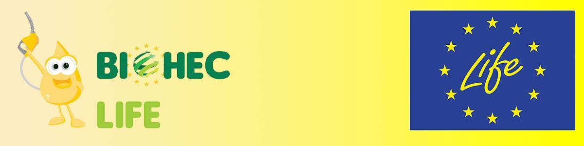 biohec_logo