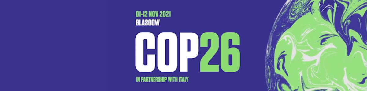 banner_cop26.png