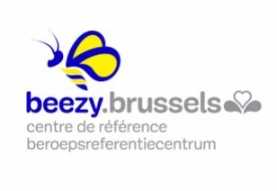 Beezy.brussels