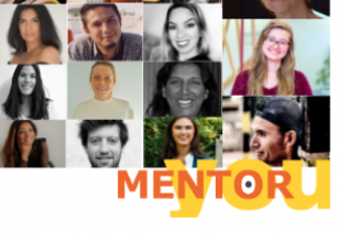 mentors.bruxelles.png