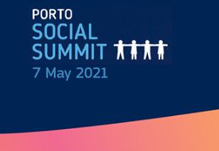 porto_social_summit.png