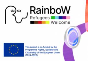 rainbow-banner-1200_300px.jpeg