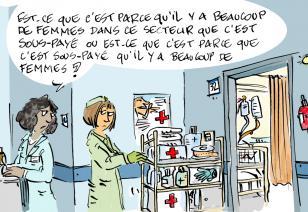 Actes-colloque_Eg-Mix_Illustration