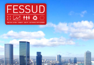 Fessud conference
