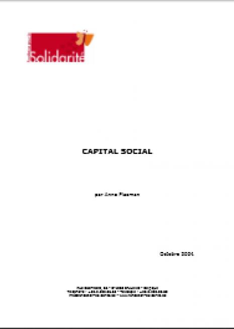 image couverture capital social